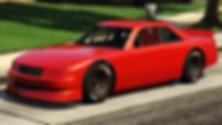 HotringSabre-GTAO-front.png