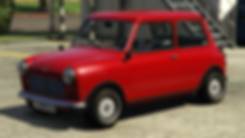 IssiClassic-GTAO-front.png