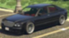 Cognoscenti55-GTAO-front.png