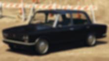 Cheburek-GTAO-front.png