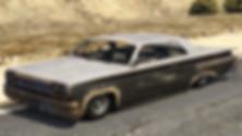 Voodoo-GTAV-front.png