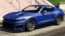 DominatorGTX-GTAO-front.png