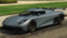 EntityXXR-GTAO-front.png