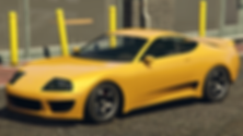 JesterClassic-GTAO-front.png
