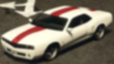 Gauntlet-GTAV-front.png