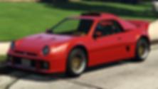 GB200-GTAO-front.png