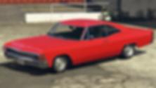 Impaler-GTAO-front.png