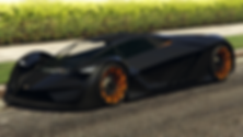 Tezeract-GTAO-front.png