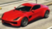 Specter-GTAO-front.png