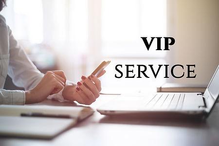 2vip service.jpg