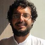 Suraj Sanap, C-HELP pic.jpg