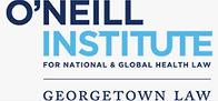 O'NEILL Institue Logo_edited.jpg