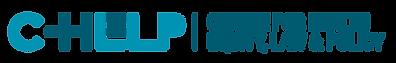C-HELP company logo