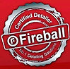 Fireball%20Logo_edited.jpg