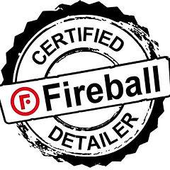 Logo fireball.jpg