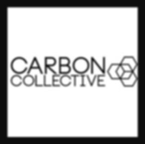 Logo carbon collective noir.jpg