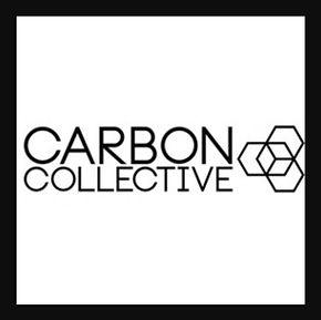 Logo carbon collective noir.jpg