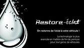 logo restore eclat 2.jpg