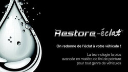 logo restore eclat 2