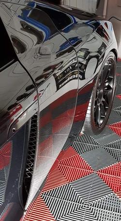 Brillance_rénovation_carrosserie