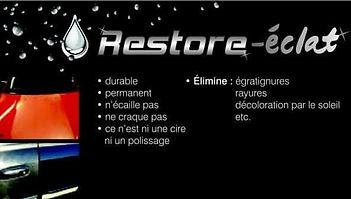 logo restore eclat.jpg