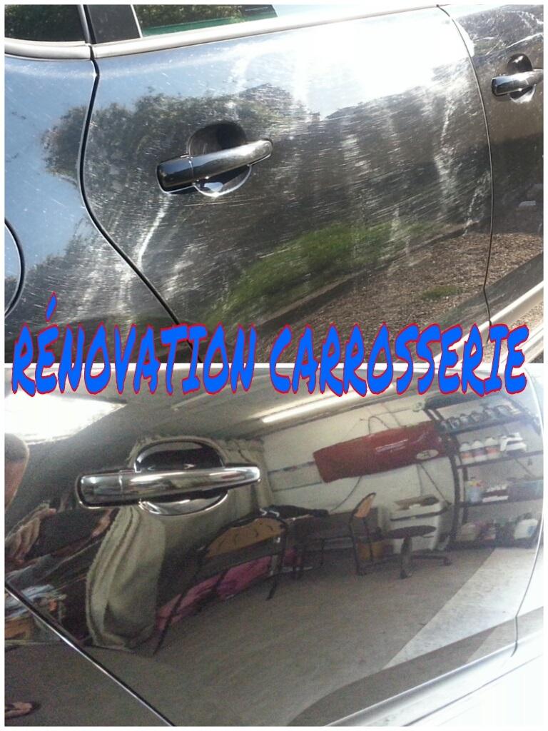 Rénovation_carrosserie