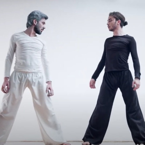 Virtuoz Dance video