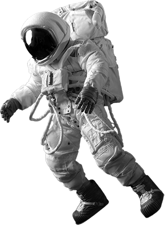 astronaut_PNG13_edited.png