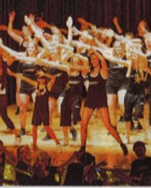 Dancing Circus.PNG