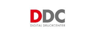 ddc_edited.png