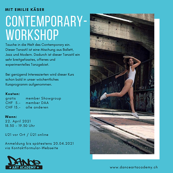Contemporary Workshop (1).png