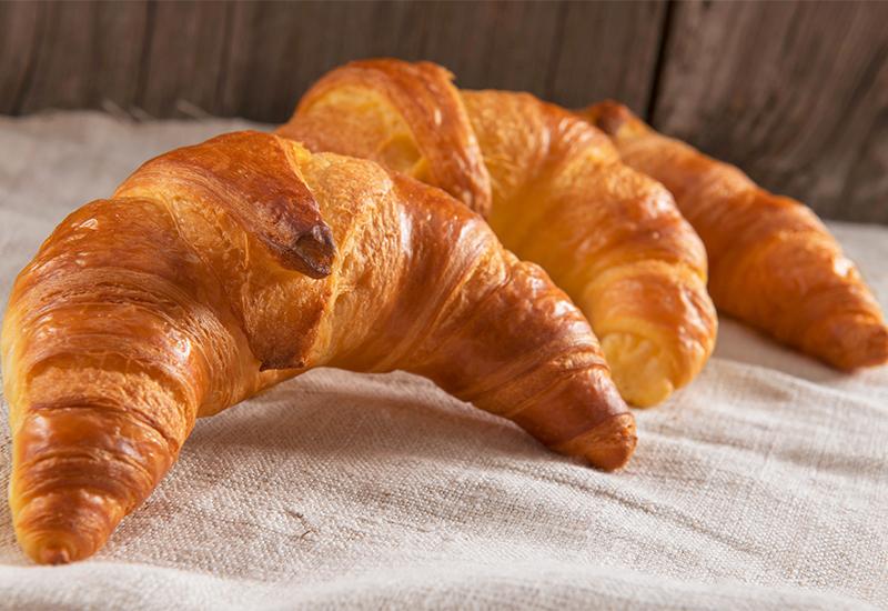 miedl-8501080964CB-croissant