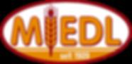 miedl-baeckerei-logo-original.png