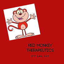 red monkey shutterstock red logo.PNG