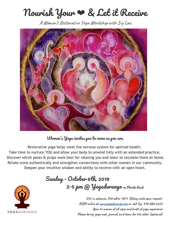 NYH Oct 6 Flyer.jpeg