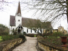 edythe_bates_old_chapel.jpg
