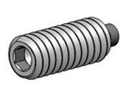 Nylon set screw.jpg