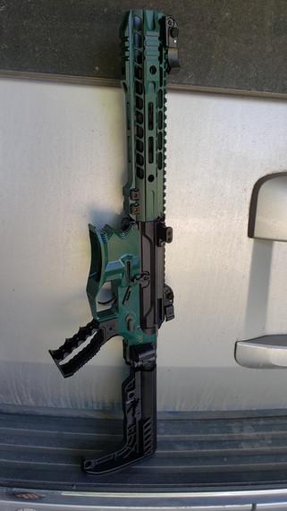 Green Machine2