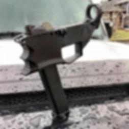 9mm Instigator.jpg