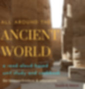 Ancient World cover.jpg