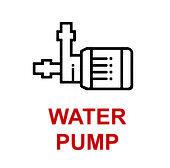 waterpump.jpg