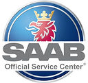 Saab Official Service Center.jpg