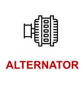 alternator.jpg