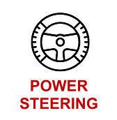 steering.jpg