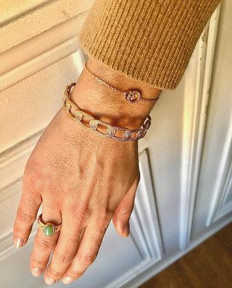 Bracelet Serena