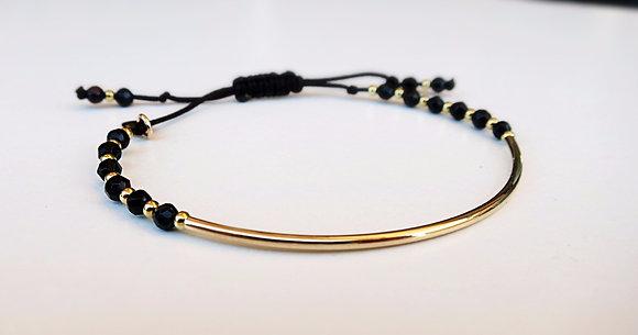 Bracelet Taihia