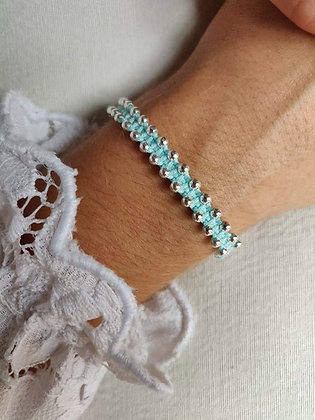 Bracelet Béa