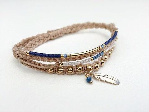 Bracelet Areiti