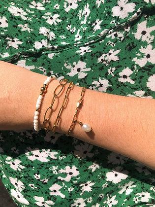 Bracelet Biwa