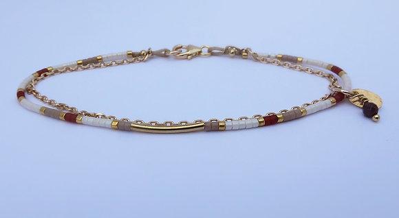 Bracelet Miuki